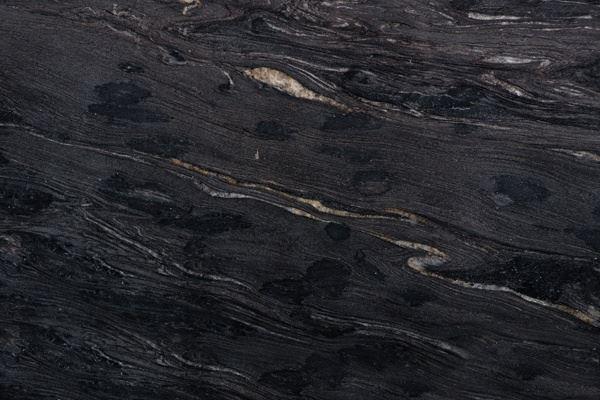 K2 m rmores e granitos granitos m rmores silestone for Tipos de granito negro